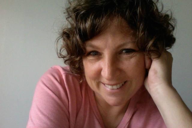 Peggy Prosser