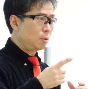 Conan - 国際手話インストラクター